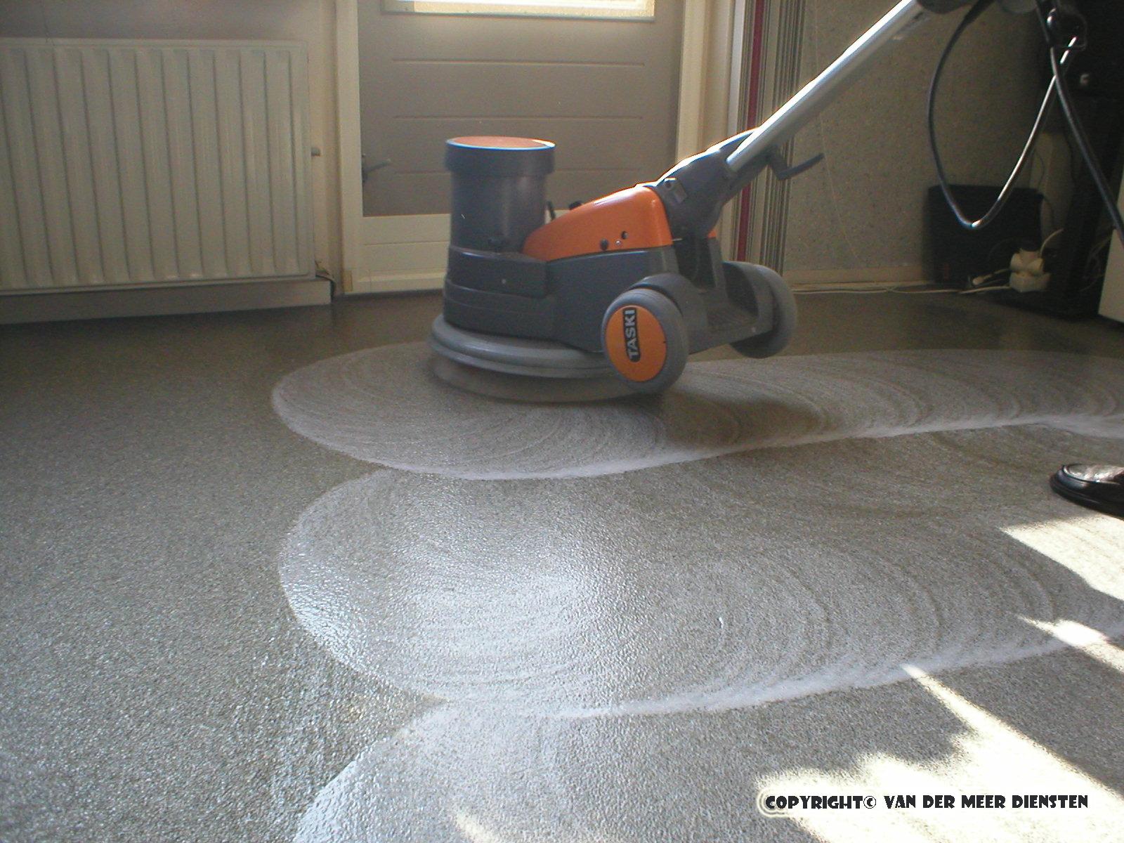 Vers epoxy vloer reinigen badkamermeubels ontwerpen